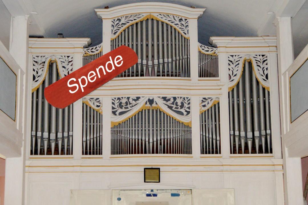 Orgel_mit_Pflaster