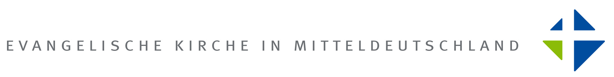 Logo_EKM