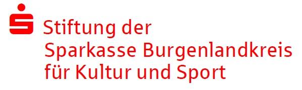 SpK_Stiftung_BLK